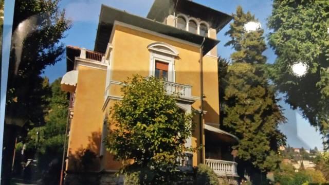 Altro in vendita indirizzo su richiesta Bergamo