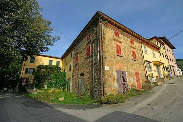 Casa Indipendente da ristrutturare in vendita Rif. 4838335