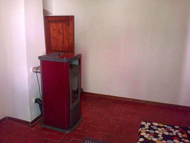 Bilocale Vicchio Via Ponte A Vicchio 6