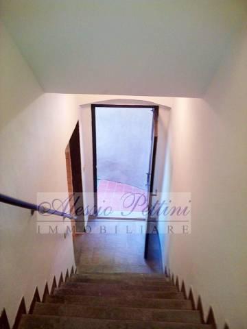 Bilocale Vicchio Via Ponte A Vicchio 8