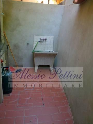 Bilocale Vicchio Via Ponte A Vicchio 10