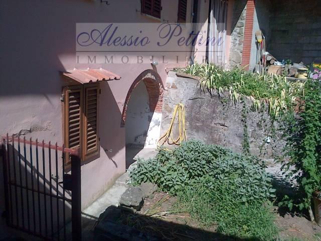 Bilocale Vicchio Via Ponte A Vicchio 13