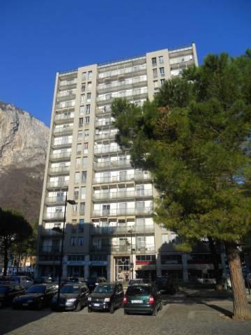 Appartamento, dei Cappuccini, Zona Turati, Vendita - Lecco (Lecco)