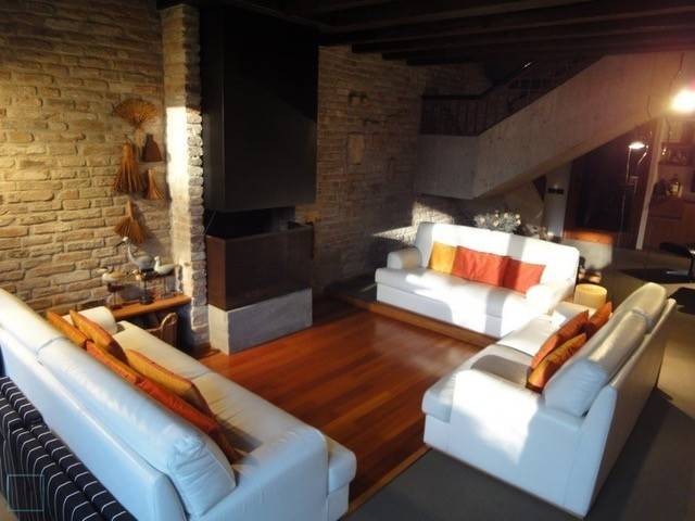 Casa Vendita Padova