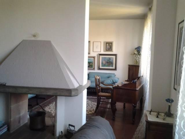Appartamento in Vendita a Fiorenzuola D'Arda Centro: 5 locali, 180 mq