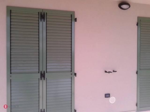 Appartamento in vendita a San Clemente, 4 locali, prezzo € 190.000   Cambio Casa.it