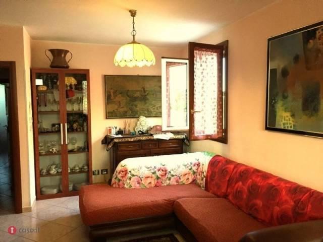 Villa a Schiera in vendita a San Clemente, 3 locali, prezzo € 510.000   Cambio Casa.it