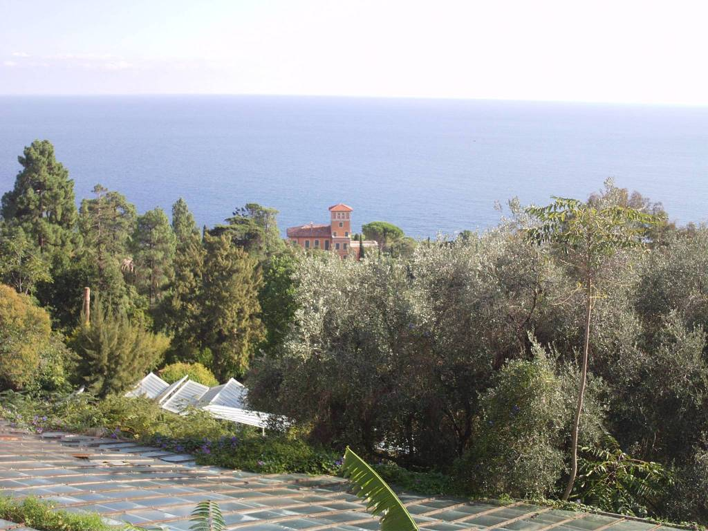 Appartamento in vendita a Ventimiglia, 3 locali, prezzo € 300.000 | PortaleAgenzieImmobiliari.it