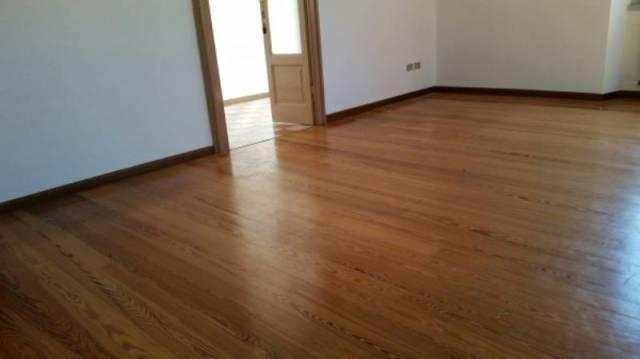 Appartamento, Enrico Toti, Vendita - Sondrio (Sondrio)