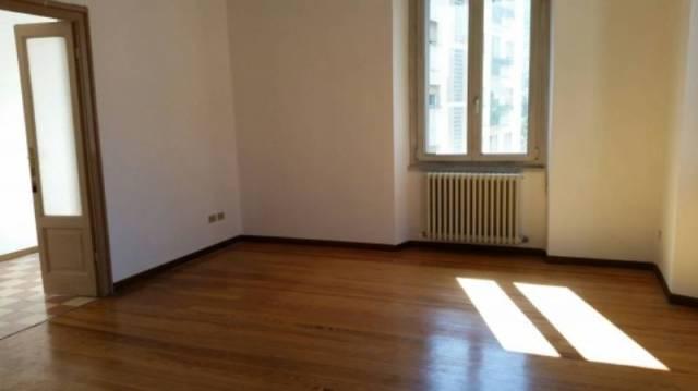 Appartamento SONDRIO vendita   Enrico Toti GI.EMME. casa Studio Immobiliare