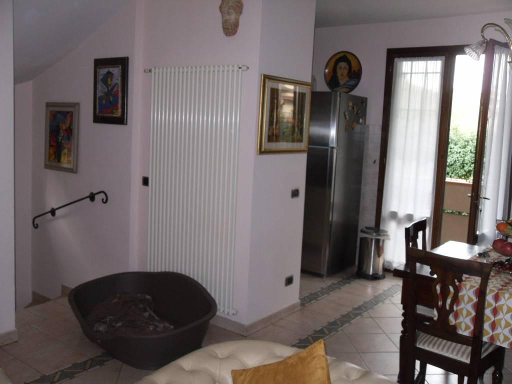 Villa in ottime condizioni in vendita Rif. 5090117