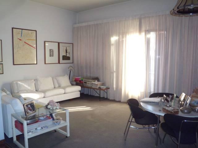 Soluzione Indipendente in vendita a Agliana, 4 locali, prezzo € 158.000 | Cambio Casa.it