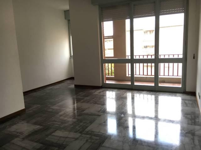 Appartamento in affitto Rif. 4401307