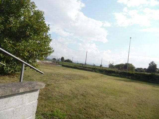 Villa in vendita a Cervesina, 3 locali, prezzo € 139.000 | PortaleAgenzieImmobiliari.it