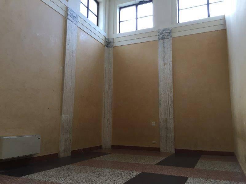 Ufficio-studio in Affitto a Pistoia Centro: 5 locali, 200 mq