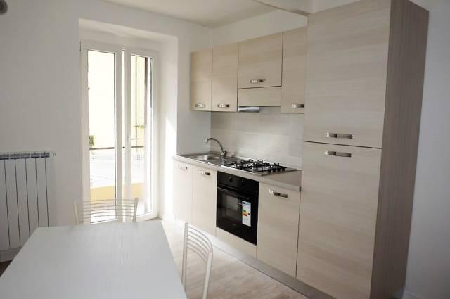 Appartamento arredato in affitto Rif. 6661136