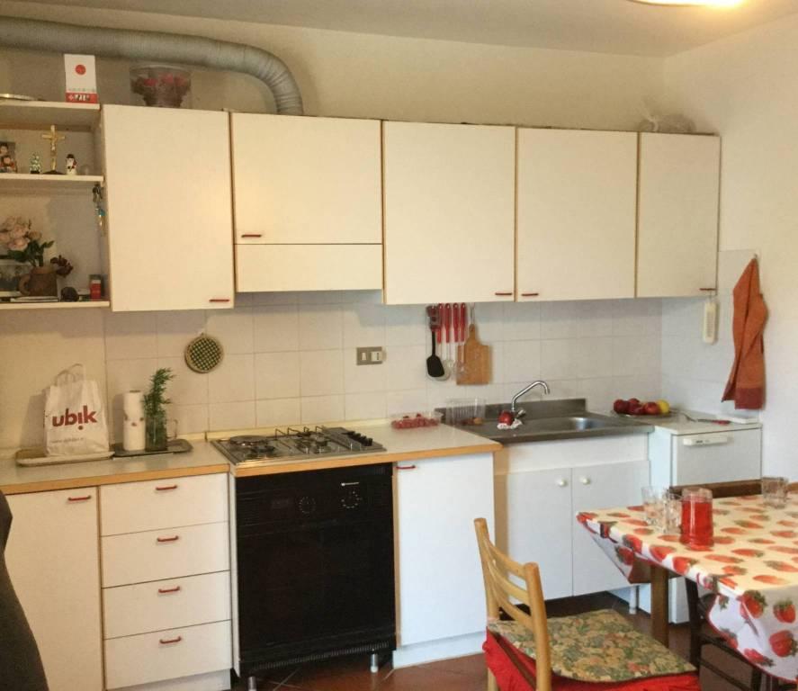 Appartamento in vendita a Monno, 2 locali, prezzo € 84.000 | CambioCasa.it