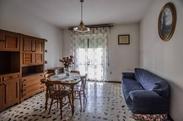 Appartamento in buone condizioni in vendita Rif. 4244591