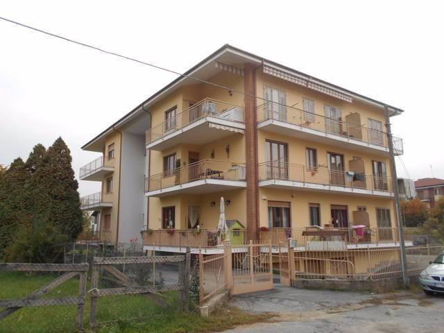 Appartamento in affitto Rif. 4924243
