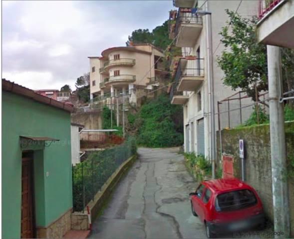 Altofonte/Via Mohardella TERRENO EDIFICABILE 590 mq K Rif.11141108