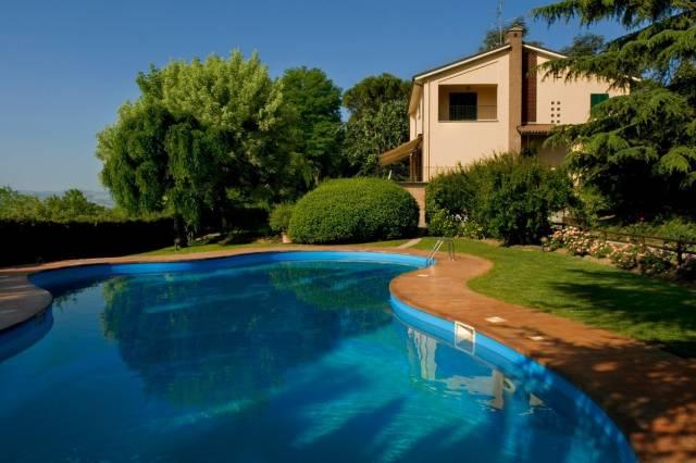 Villa-Villetta Vendita Faenza