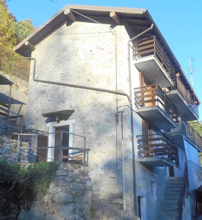 Casetta in vendita Valtellina – Civo