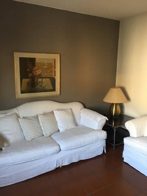 Appartamento arredato in affitto Rif. 7860234