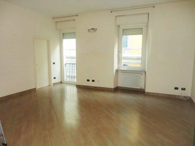 Appartamento in affitto a Alessandria, 4 locali, prezzo € 550 | PortaleAgenzieImmobiliari.it