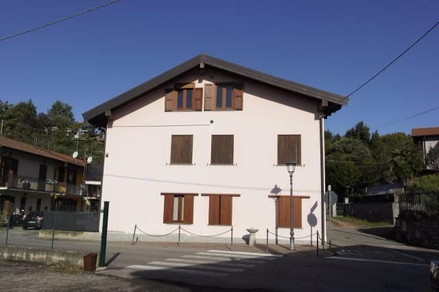 Appartamento in vendita a Malgesso, 2 locali, prezzo € 65.000 | CambioCasa.it
