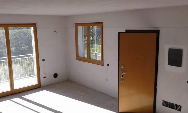 Appartamento in vendita Rif. 4558258