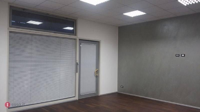 Ufficio in vendita via don tosatto Venezia