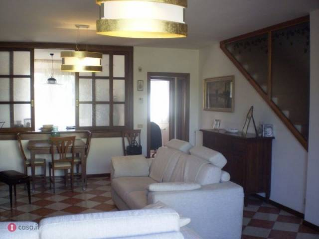 Casa Vendita Mogliano Veneto