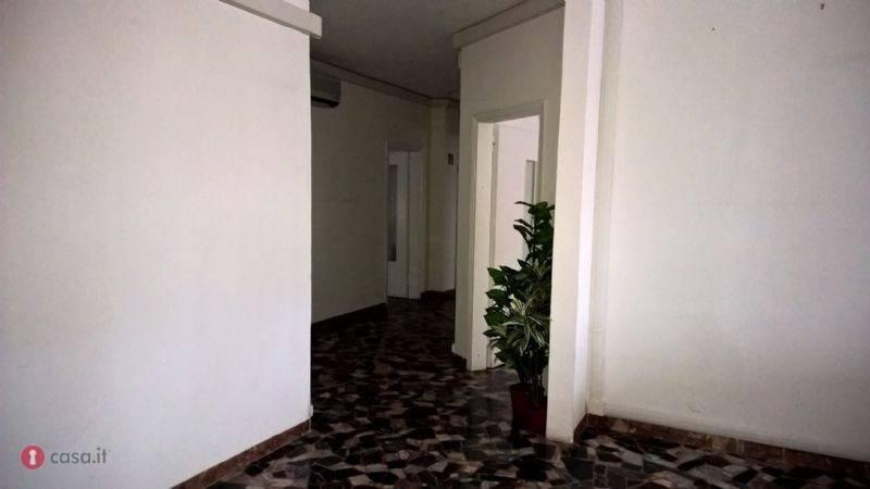 Ufficio in affitto via mestrina Venezia