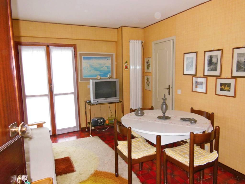 Appartamento in vendita a Limone Piemonte, 2 locali, prezzo € 110.000 | PortaleAgenzieImmobiliari.it