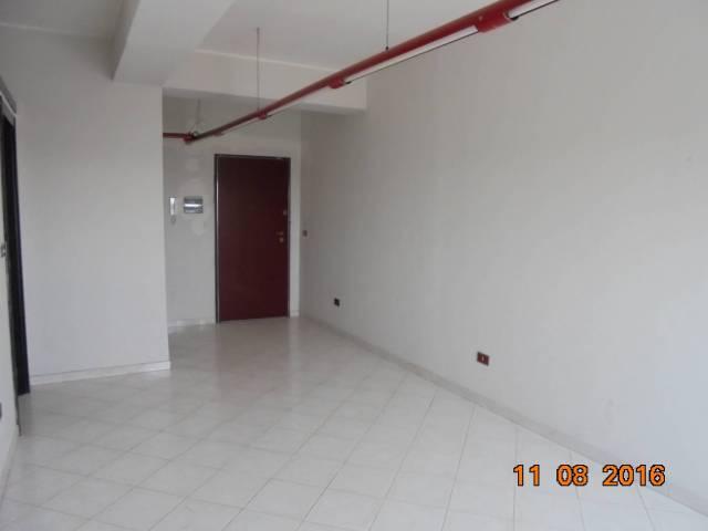 ufficio  in Affitto a Casoria