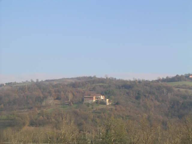 Rustico 6 locali in vendita a Tortona (AL)