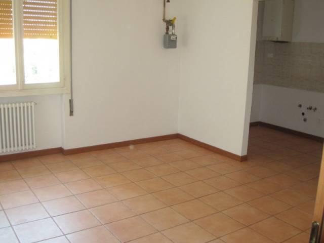 Appartamento in buone condizioni in vendita Rif. 4898656