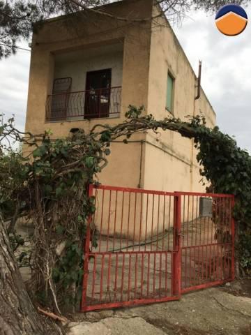 Casa Vendita Oristano