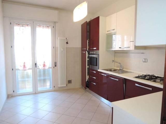 Appartamento, centese, Vendita - Argelato