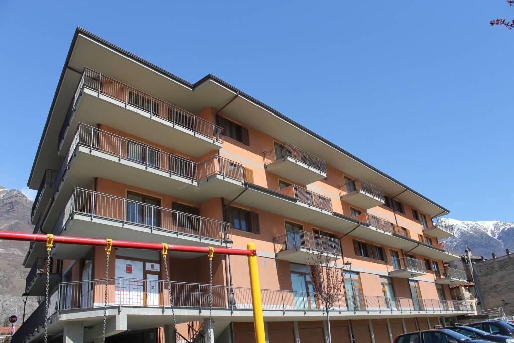 Appartamento in vendita Rif. 9391593
