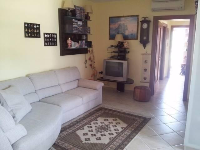 Appartamento in vendita Rif. 4898791