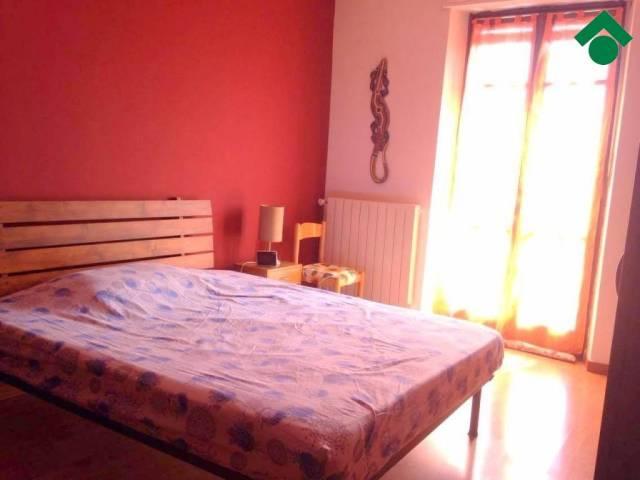 Bilocale Moncalieri Via Mirafiori, 2 6