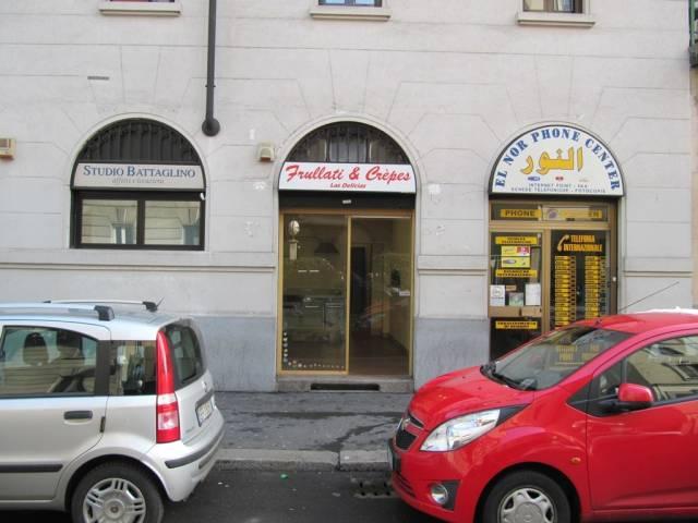 Immobile Commerciale in vendita a Milano (Bovisa, Dergano)-https://res.getrix.it/media/ad/58907492/1/xs.jpg