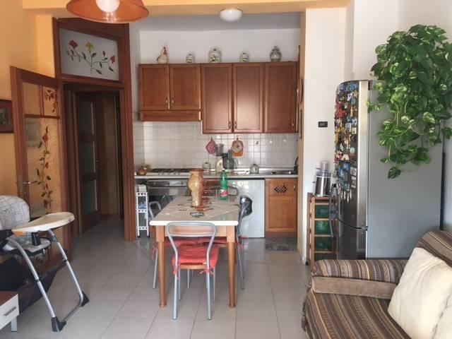 Appartamento in Vendita a La Spezia