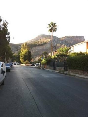 Magazzino bilocale in affitto a Palermo (PA)