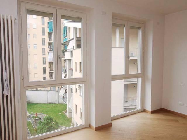 Appartamento in vendita a Torino, 4 locali, zona Zona: 8 . San Paolo, Cenisia, prezzo € 175.000 | Cambio Casa.it
