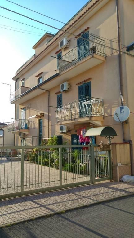 Appartamento in vendita Rif. 8327471