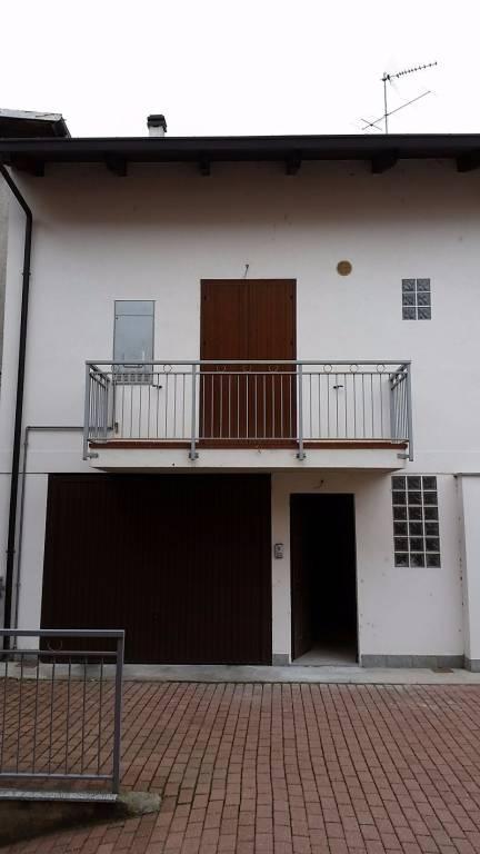 Foto 1 di Casa indipendente via Carlo Carli 66B, San Giorio Di Susa