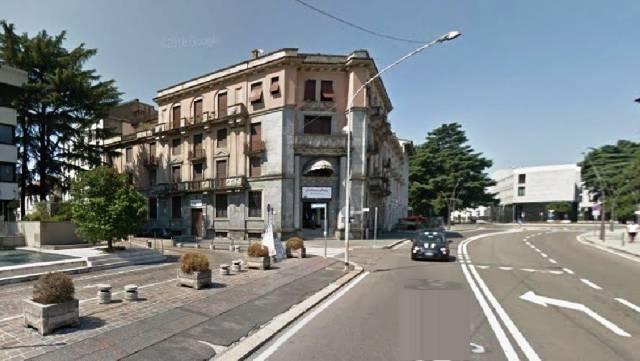 Ufficio in affitto a Legnano-https://res.getrix.it/media/ad/58918392/1/xs.jpg