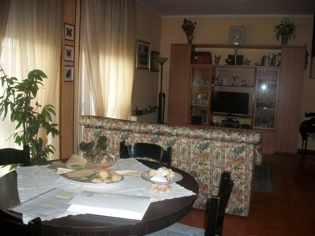 Appartamento in vendita a Roncadelle, 4 locali, prezzo € 148.000   PortaleAgenzieImmobiliari.it